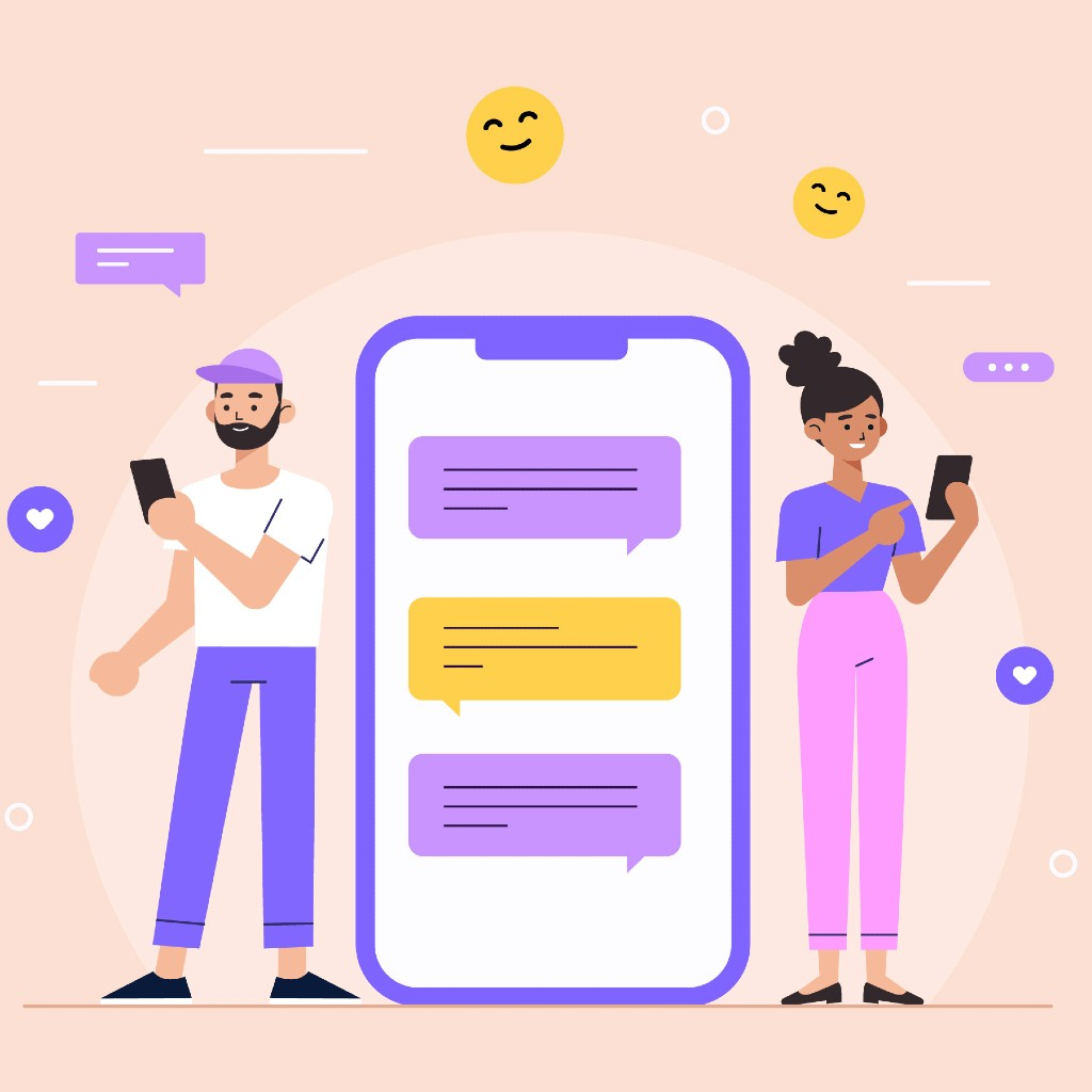 11 Reasons Why A Chat Application Is Great For Business