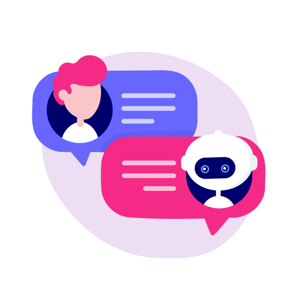Get More Clicks Using a Messenger Chat Bot