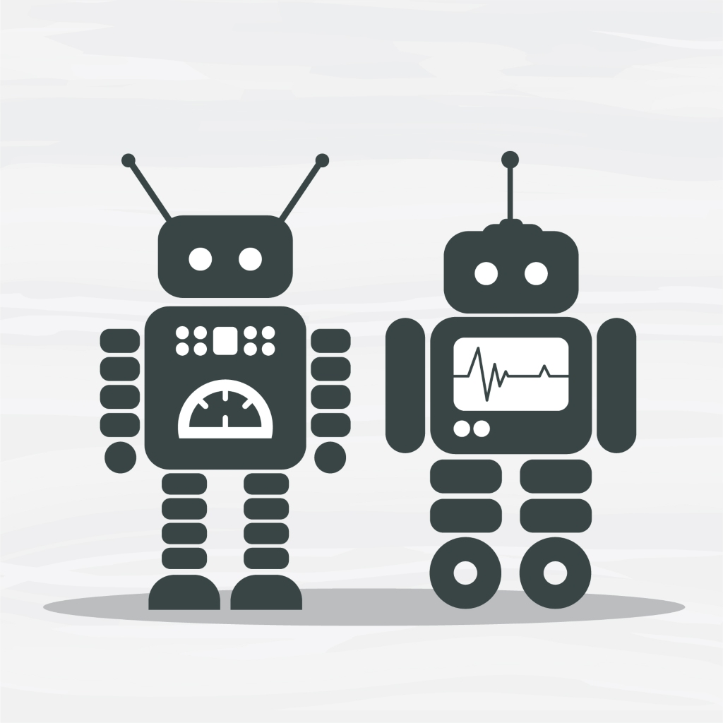 ai bots to talk to