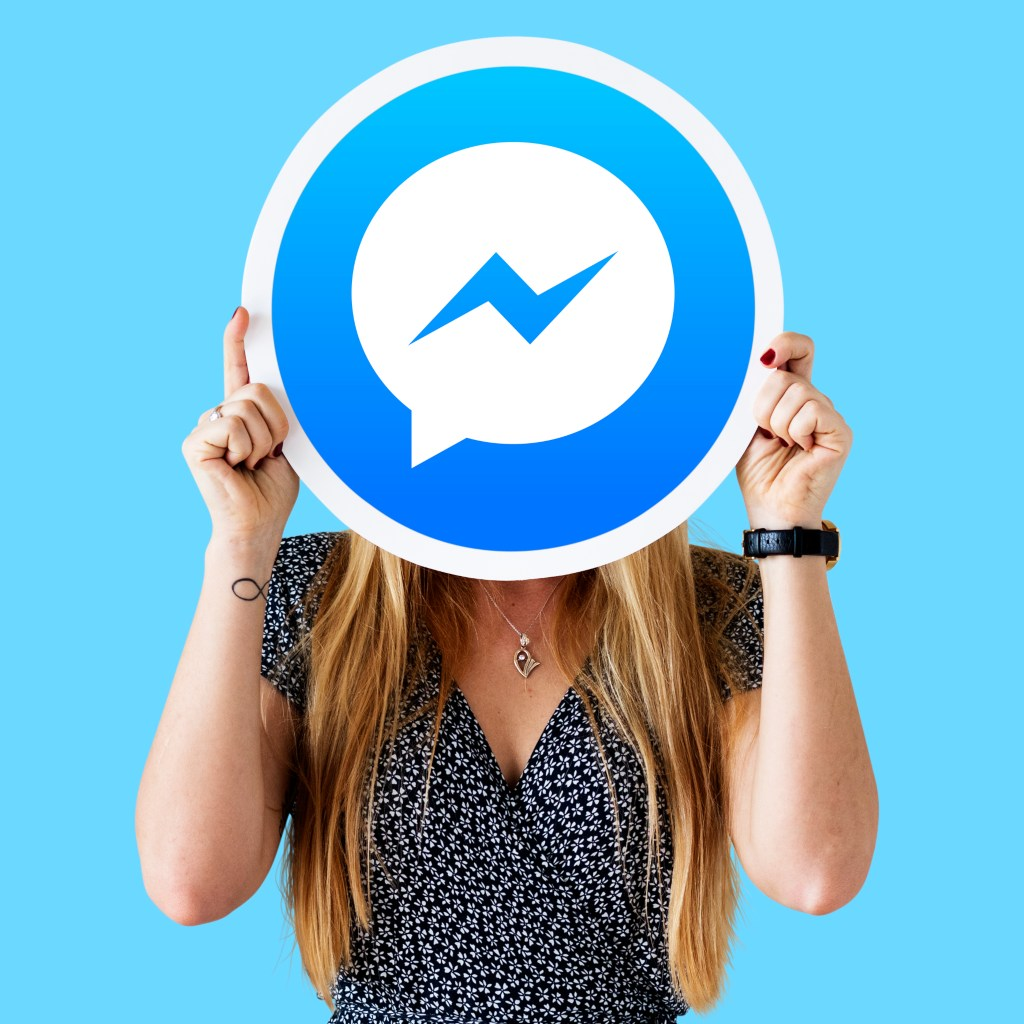 best facebook messenger bots