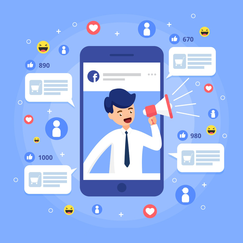Guide to Messenger Chatbots